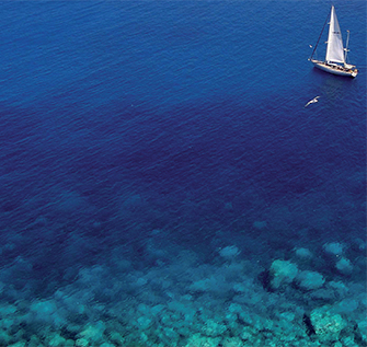 Linea Nautica